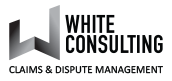 WC_logo-small-blk